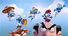 Smurfs: The Lost Village Photo 2