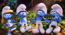 Smurfs: The Lost Village photo 6 of 38