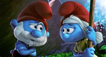 Smurfs: The Lost Village Photo 10