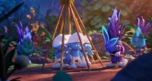Smurfs: The Lost Village Photo 16