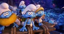 Smurfs: The Lost Village Photo 20