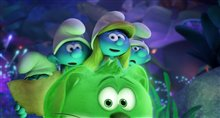 Smurfs: The Lost Village Photo 22
