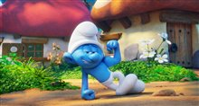Smurfs: The Lost Village photo 34 of 38