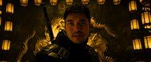 Snake Eyes: G.I. Joe Origins Photo 27