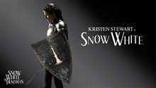 Snow White & the Huntsman Photo 1
