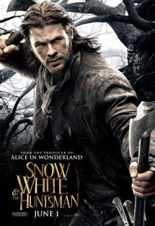 Snow White & the Huntsman photo 34 of 41