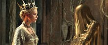 Snow White & the Huntsman photo 7 of 41