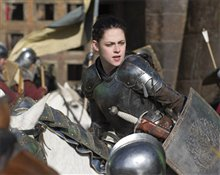 Snow White & the Huntsman Photo 9