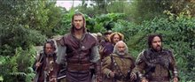 Snow White & the Huntsman Photo 15