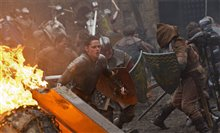 Snow White & the Huntsman Photo 16