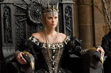 Snow White & the Huntsman photo 18 of 41