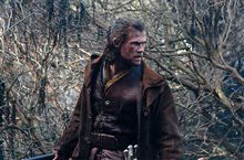 Snow White & the Huntsman Photo 24