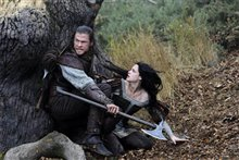 Snow White & the Huntsman Photo 26