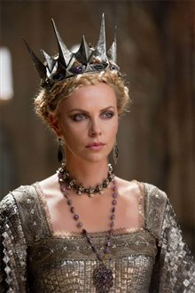 Snow White & the Huntsman Photo 41 - Large
