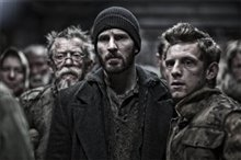 Snowpiercer photo 1 of 9