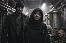 Snowpiercer photo 7 of 9
