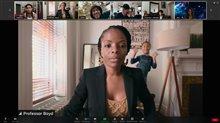 Social Distance (Netflix) Photo 1