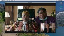 Social Distance (Netflix) Photo 3