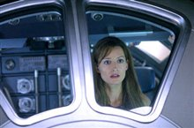 Solaris Photo 7