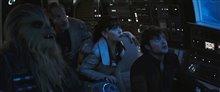 Solo : Une histoire de Star Wars Photo 39