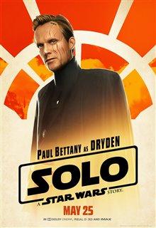 Solo : Une histoire de Star Wars Photo 45