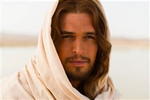 Son of God Photo 1