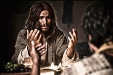 Son of God Photo 3