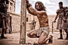 Son of God Photo 5