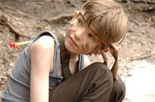 Son of Rambow Photo 2