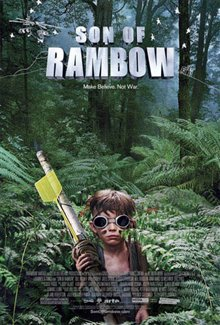 Son of Rambow Photo 16