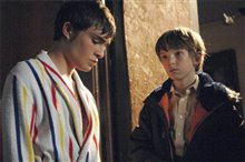 Son of Rambow Photo 5