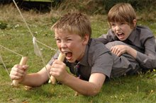 Son of Rambow Photo 11
