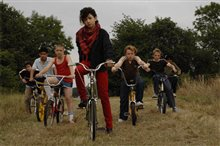 Son of Rambow Photo 15