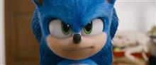 Sonic the Hedgehog Photo 6