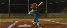 Sonic the Hedgehog Photo 8