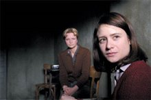 Sophie Scholl: The Final Days Photo 2 - Large