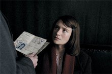 Sophie Scholl: The Final Days Photo 4 - Large