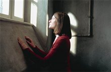 Sophie Scholl: The Final Days Photo 6