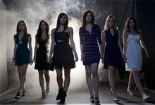 Sorority Row Photo 7