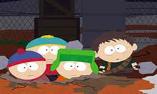 South Park: Bigger, Longer & Uncut Photo 3