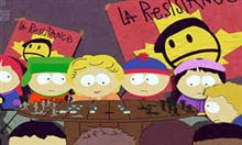 South Park: Bigger, Longer & Uncut Photo 5