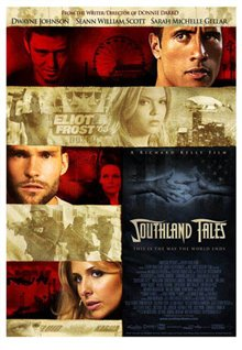 Southland Tales photo 1 of 1