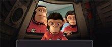 Space Chimps Photo 3