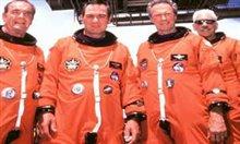 Space Cowboys Photo 2