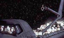 Space Cowboys Photo 6