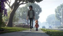 SparkShorts (Disney+) Photo 2