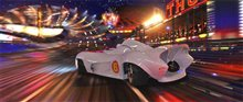 Speed Racer Photo 4