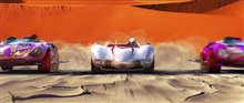 Speed Racer Photo 16 - Large