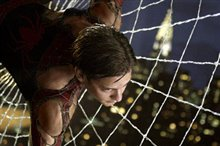 Spider-Man 2 Photo 13 - Large