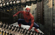 Spider-Man 2 Photo 27